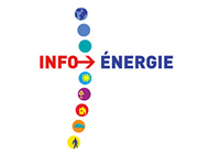 info-energie-cpa