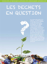 les-dechets-en-question