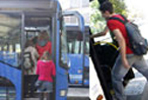 transports-scolaires-cg-cpa