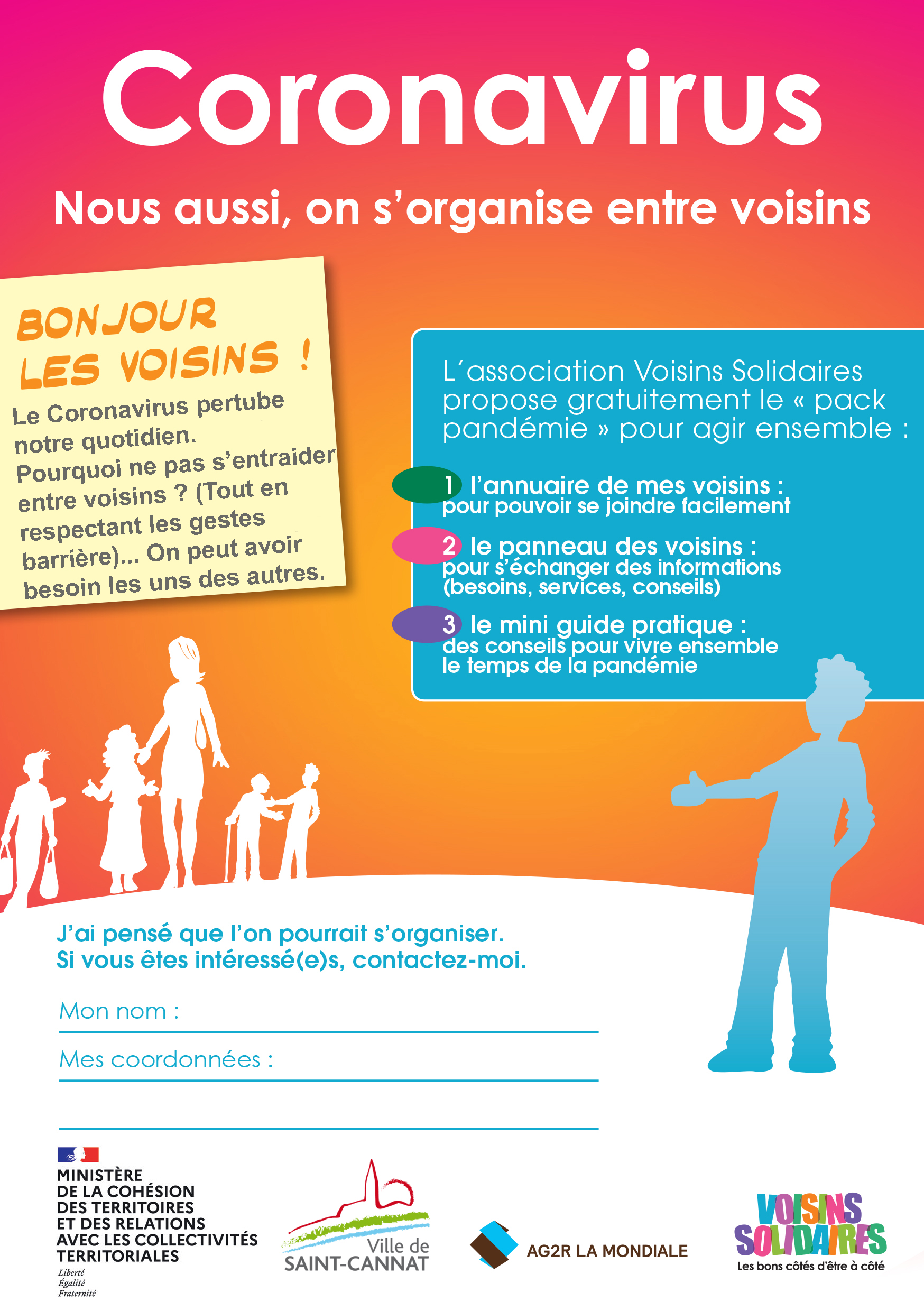 coronavirus voisins solidaires 02 tract A5 v2