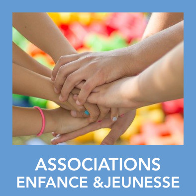 associations enfance jeunesse st cannatjpg