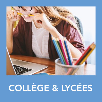 colleges lycees st cannat