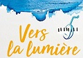logo paroles de mediterannee