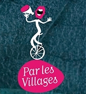 logo par les villages