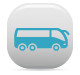 pictos-transport-c