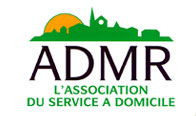 Association de services à domicile