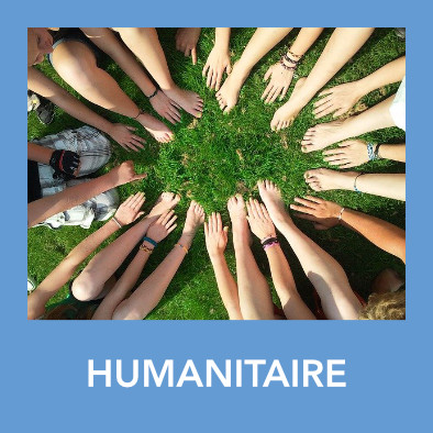 humanitaire st cannat