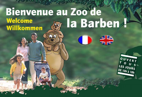 attraction-zoo-de-la-barben
