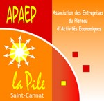 logo-association -apaep